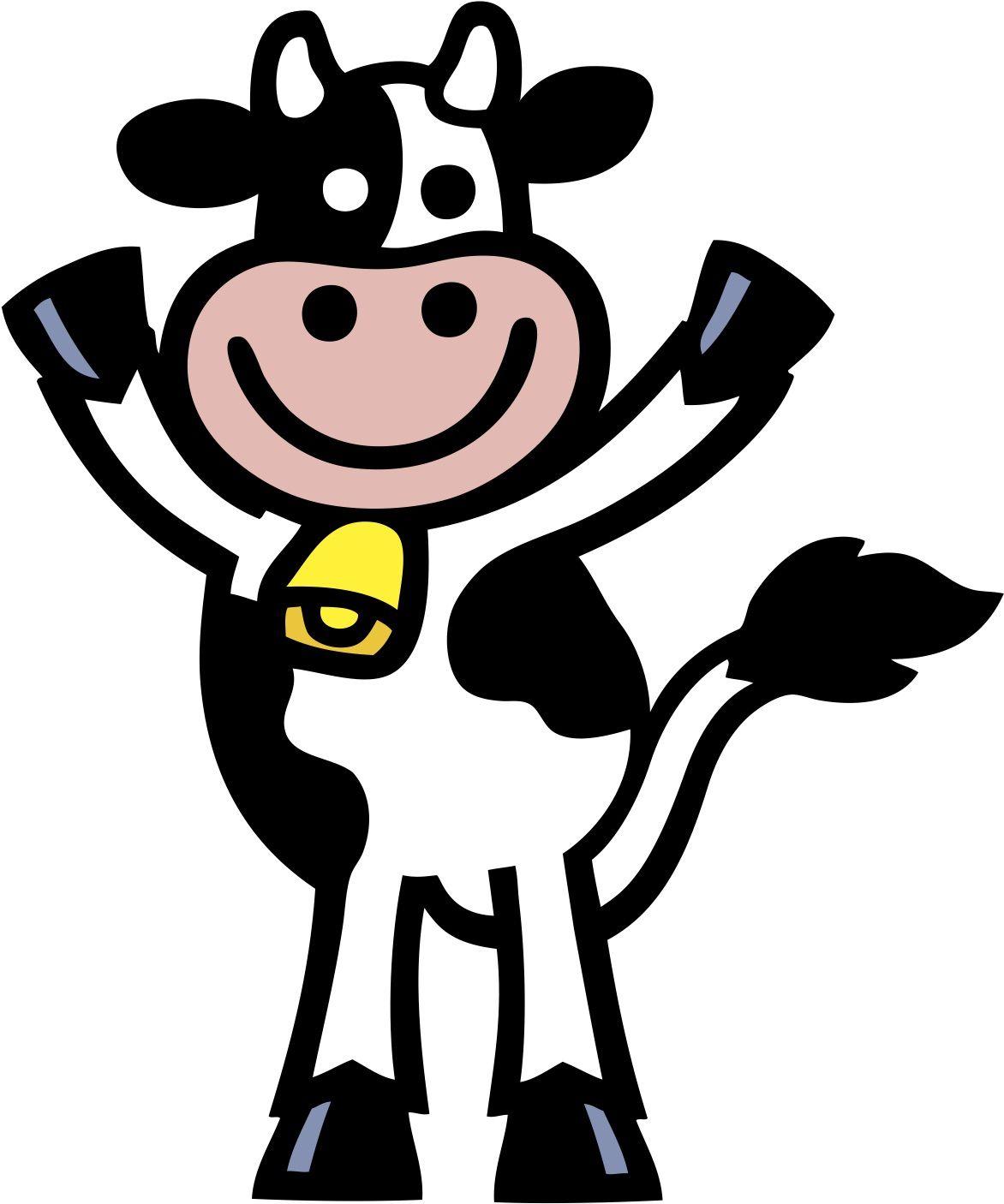Novillas de leche con más ARGININA- Kellervet - Blog K