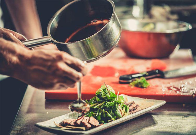 Calidad en carne de ternera - Quality INZAR - Kellervet