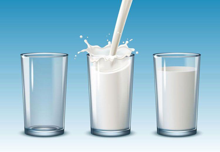 Soypass proteína protegida produce más leche - Kellervet